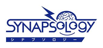 synapsology
