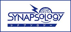 bana_synapsology